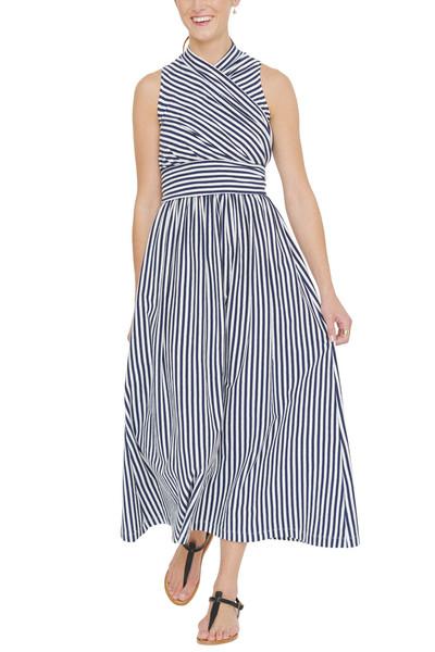 mds_stripes_smr_2016_09_15-Donna-Wrap-Dress-0544_grande