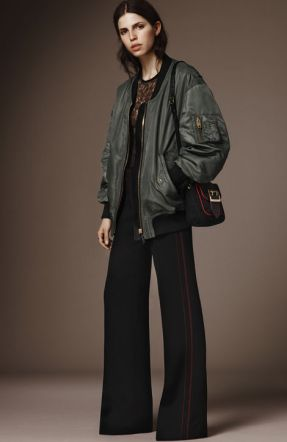 pre-fall-bomber-jacket-burberry-h724
