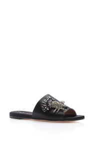 large_rochas-black-bonita-embellished-slides-2