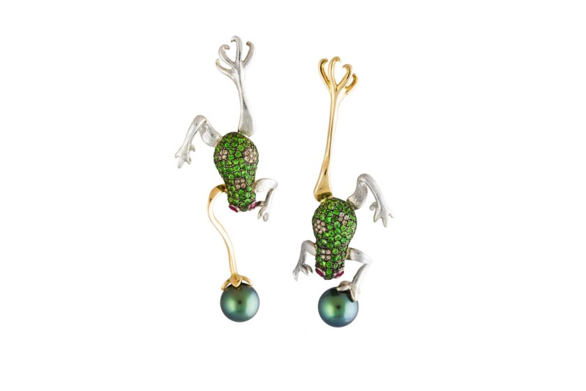 frog_earrings