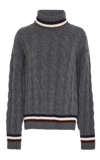 large_daughter-grey-rodeen-cricket-cableknit-sweater