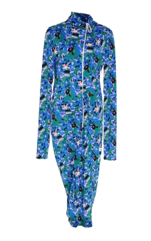 large_marni-blue-long-sleeve-printed-dress