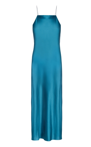 large_lake-studio-blue-cami-slip-dress