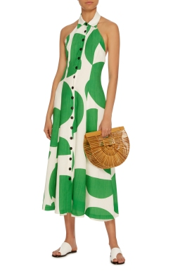 large_mara-hoffman-green-circles-halter-midi-dress