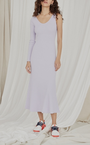 large_wendelborn-purple-one-arm-rib-dress